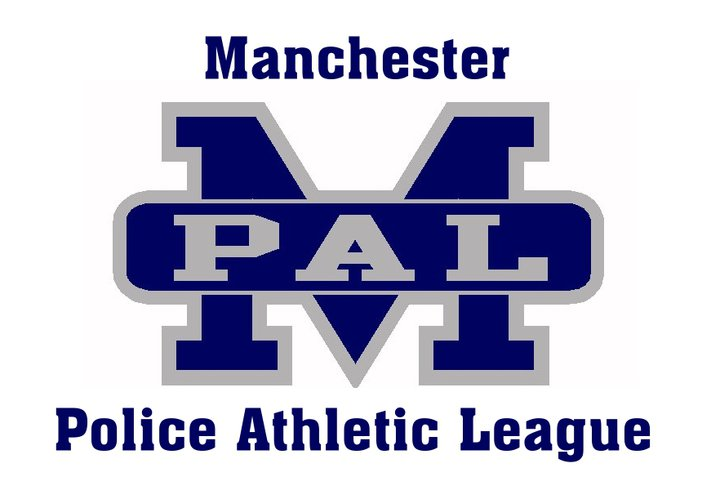 Manchester Police Athletic League (MPAL)